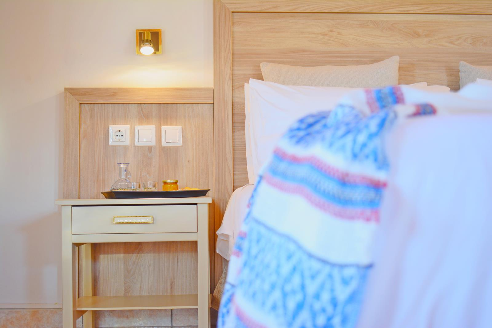 http://hotels%20in%20chania%20 %20Melinas%20House%20 %20Chania,%20Crete