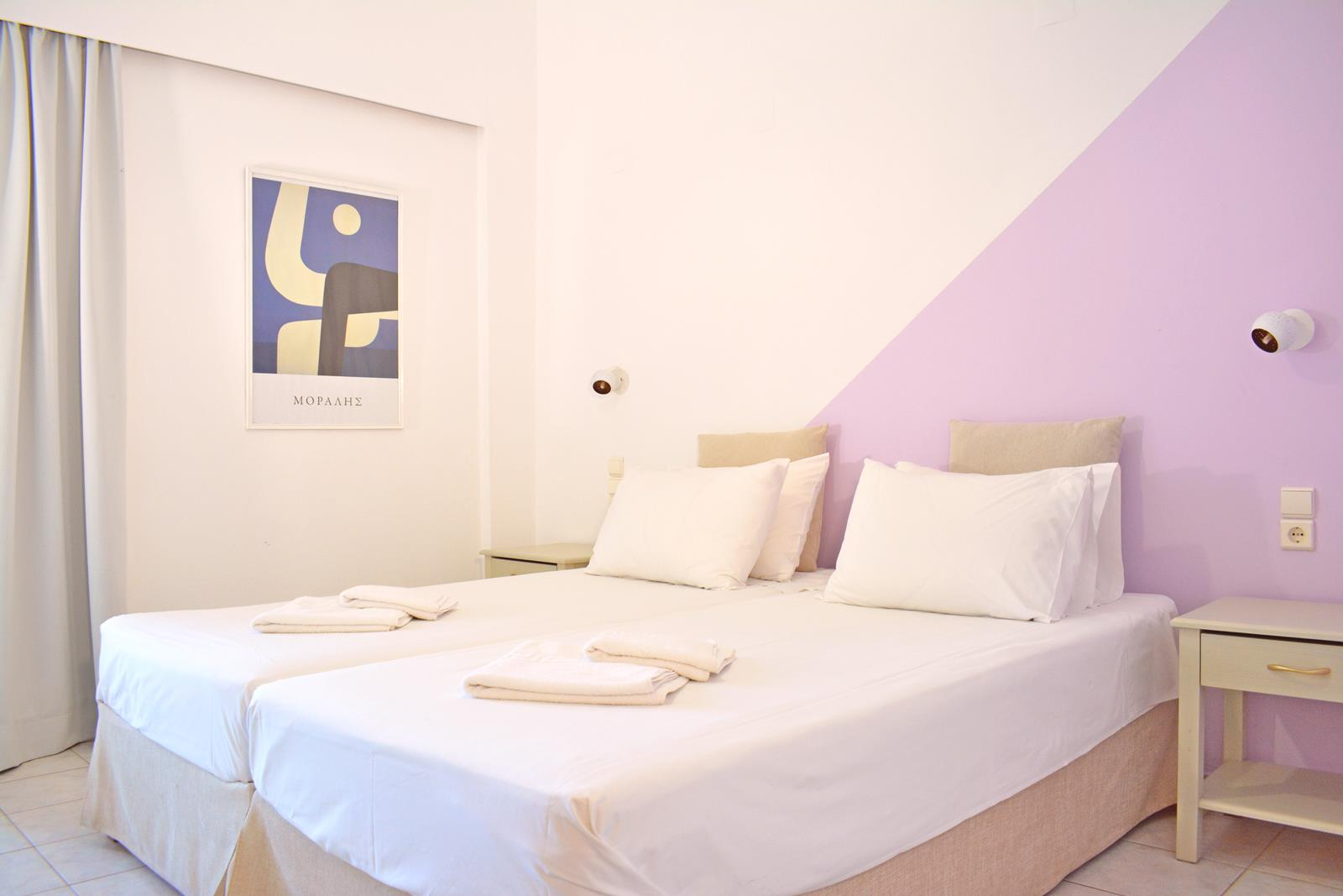 http://hotels%20chania%20 %20Melinas%20House%20 %20Chania,%20Crete