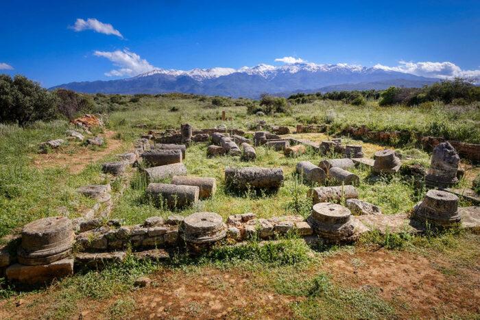 hotels chania | Melinas House | Chania, Crete